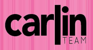 Carlin Team Real Estate - logo